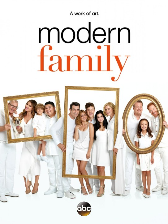 edc48-modern_family_ver14_xlg