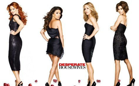 f0d46-desperate2bhousewives2bseason2b82bwallpaper