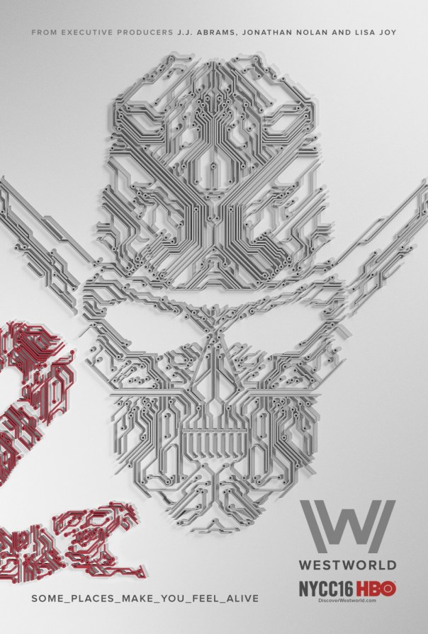 275ad-westworld_ver4_xlg