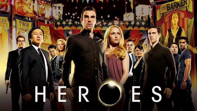 28ade-what-is-the-tv-show-heroes-about