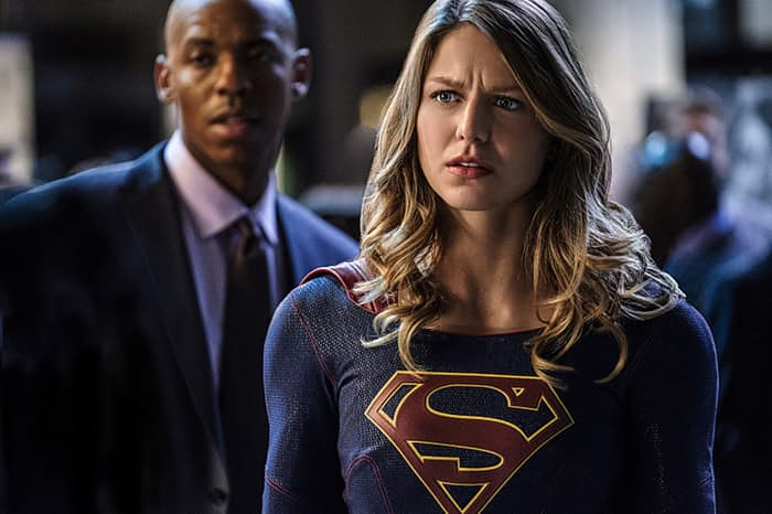 9a722-supergirlcrossfire8
