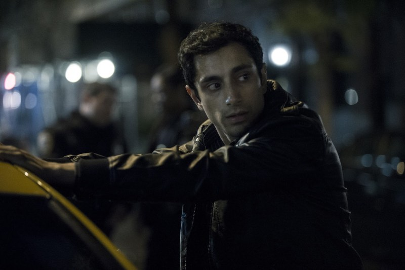 fe2f1-riz-ahmed-the-night-of-image