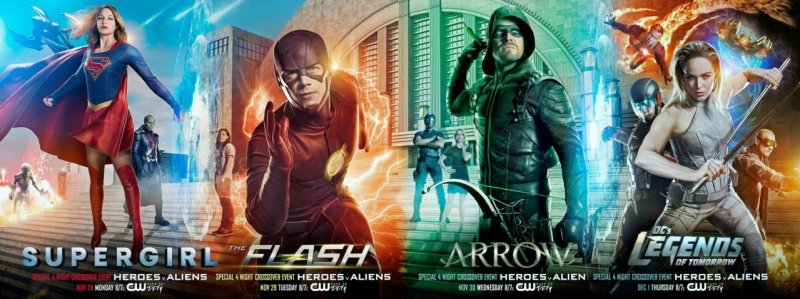dc881-invasion-crossover-the-cw-dc-tv-4-part-posters-supergirl-the-flash-arrow-dcs-legends-of-tomorrow-0