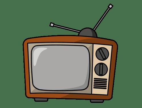 3e068-free-to-use-public-domain-television-clip-art-page-2-fo43zj-clipart