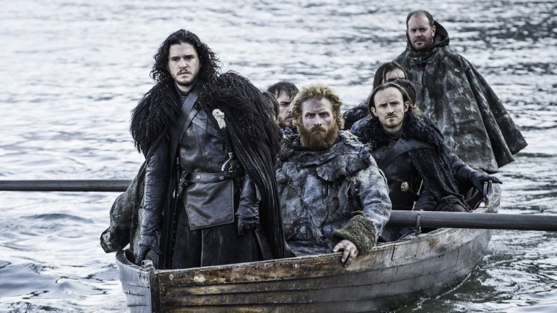afd79-gameofthrones_hardhome-e1433131597122