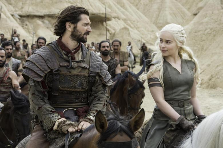 cf0ca-game-thrones-6x06-blood-my-blood