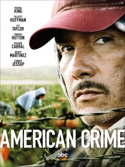 4197f-american_crime_ver3_xlg