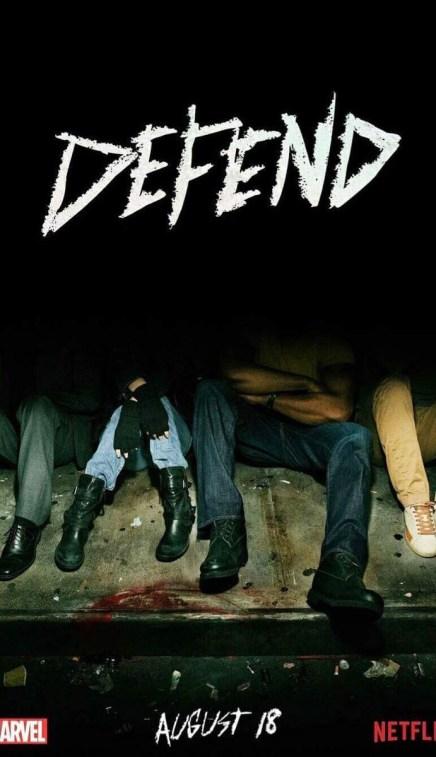 e35b8-defenders_marvel_xlg