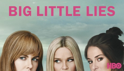 300993_lg_news_Big_Little_Lies_HBO_gm