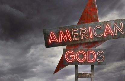 American-Gods-Banner-1024x663