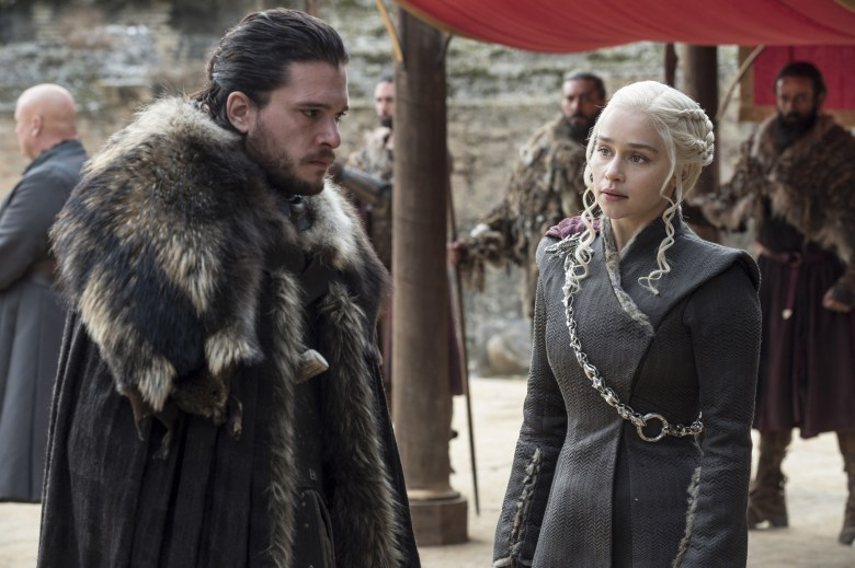 game-of-thrones-the-dragon-and-the-wolf-10