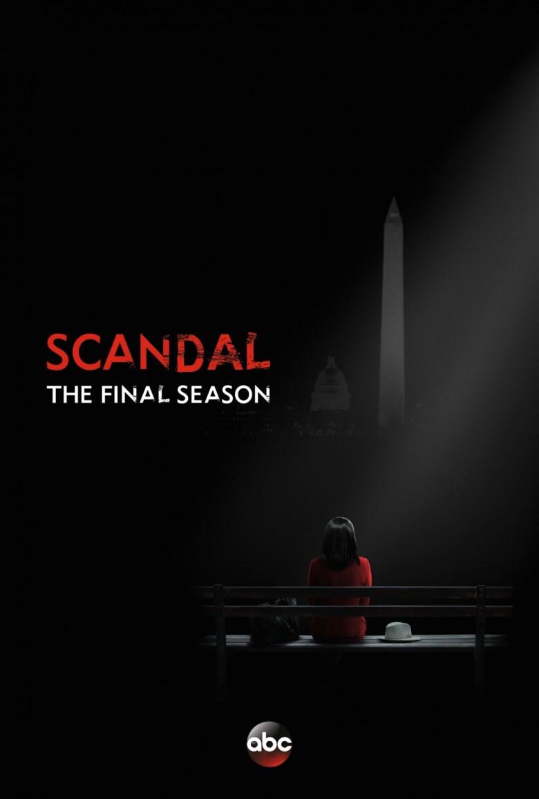 scandal_ver12_xlg.jpg