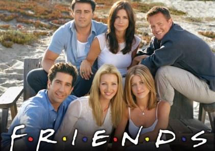 2d16d-image-friends-on-beach