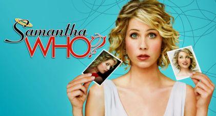 Samantha-Who.jpg