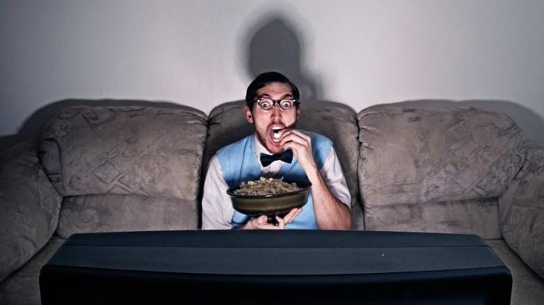 binge-watching-3.jpg