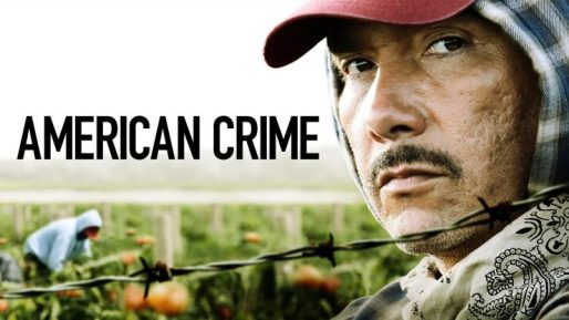 American-Crime-Season-3-ABC-TV-series-740x416.jpg