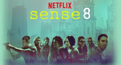 sense8-canceled.jpg