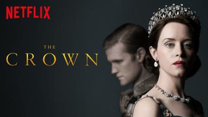 the-crown-season-2.png