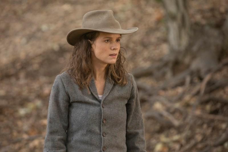 Westworld-HBO-2ª-temporada-Katja-Herbers-interpreta-Grace_CRÉDITOS_JOHN_P_JOHNSON.jpg