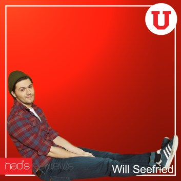Nad's-Reviews---The-Underdog-Will-Seefried-