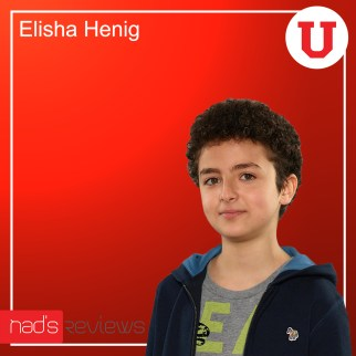 Nads-Reviews---The-Underdog-Elisha-Henig