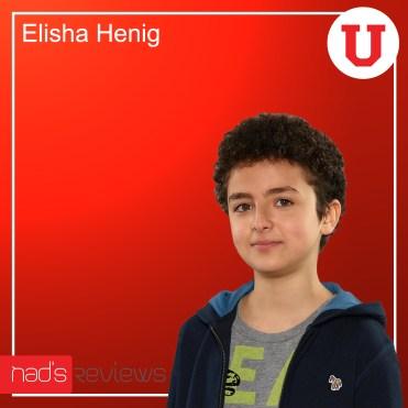 Nads-Reviews---The-Underdog-Elisha-Henig