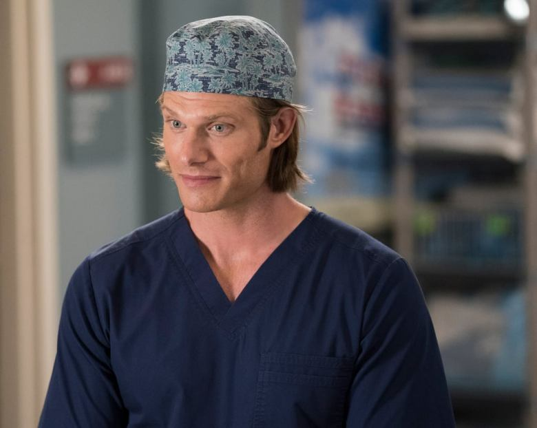 Grey-Anatomy-Season-15-Premiere-Recap.jpg