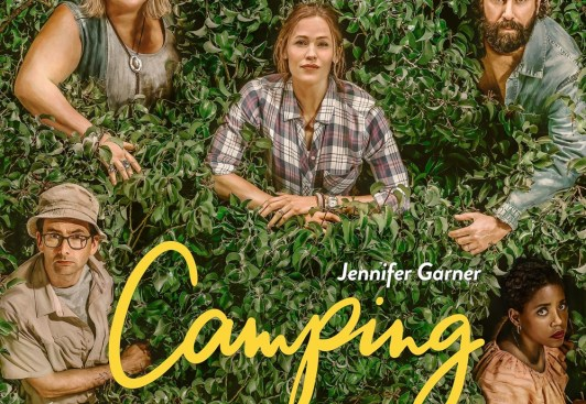 camping_xxlg_FULL.jpg