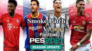 pes-2021-smokepatch21-v3