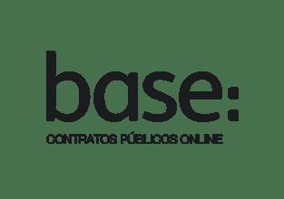 Contratos Públicos Online