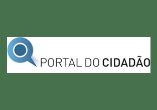 Portal da Empresa – Consulta de Certidão Permanente