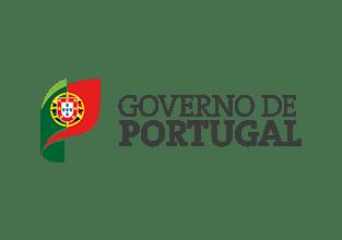 Governo da República Portuguesa