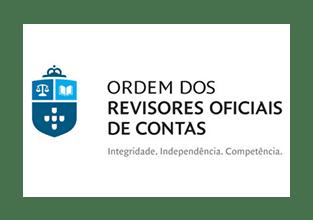 Ordem dos Revisores Oficiais de Contas