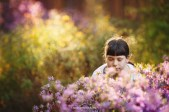 child-photographer-riga-spring-nature5
