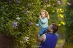 family-photographer-riga-spring-nature2