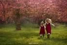 family-photographer-riga-spring-nature4