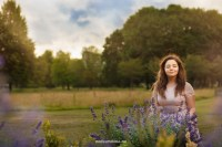 lavanda-riga-latvia-photoshoot