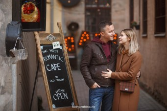 romantic-photoshoot-riga-europe