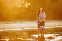 family-photographer-sea-latvia
