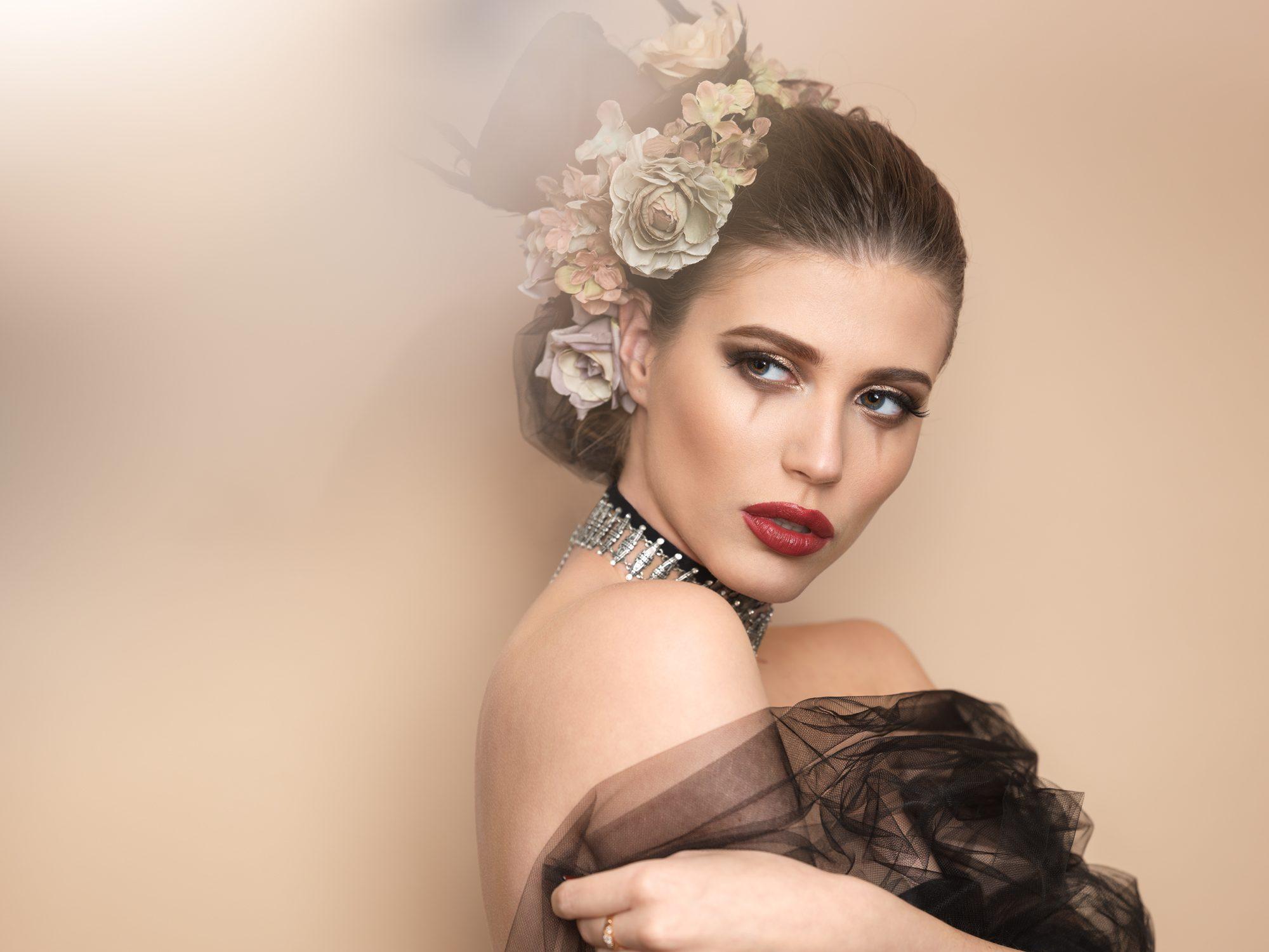 profesional makeup montreal, MUA Montreal, Montreal makeup artist, beauty makeup