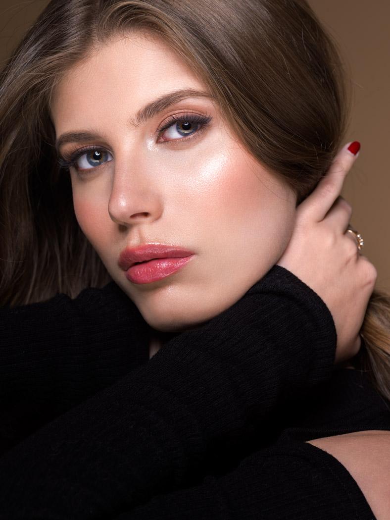 Montreal best makeup artist top quality