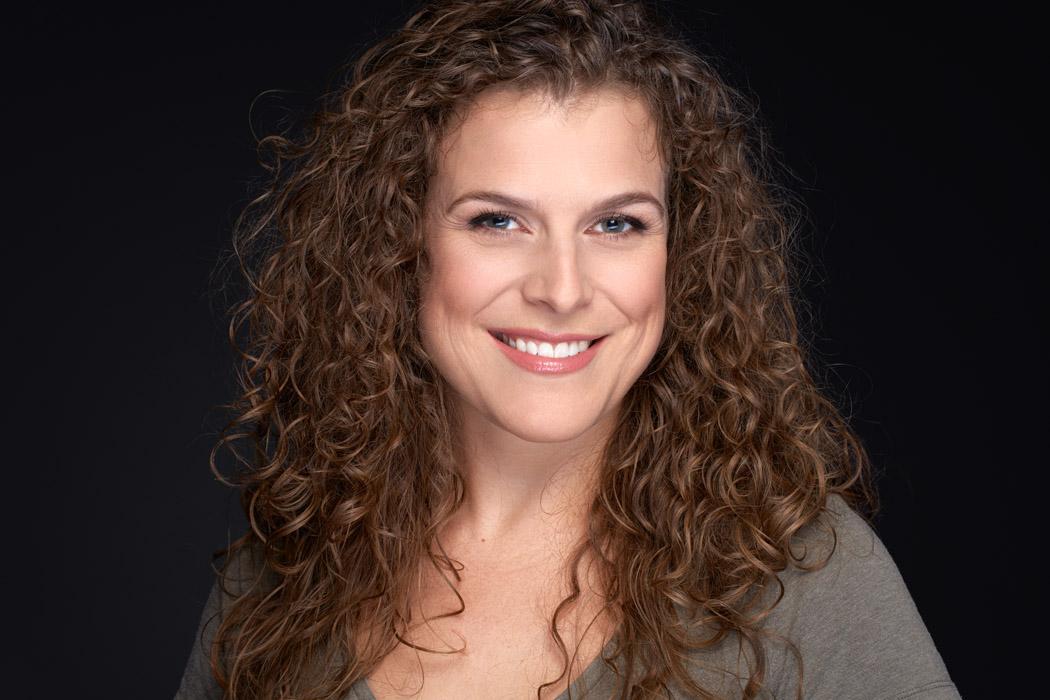 montreal acting portfolio makeup