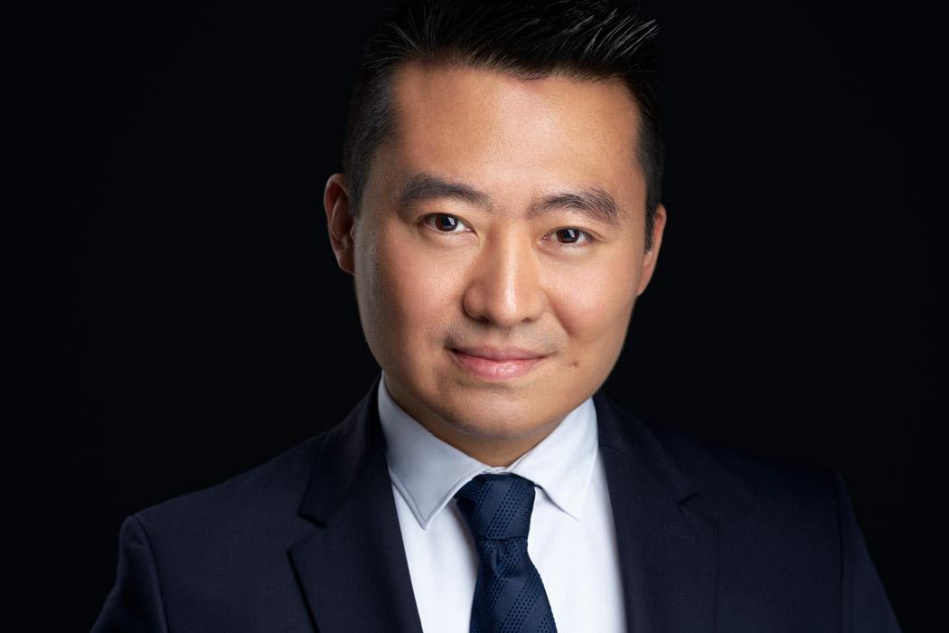 asian eye man makeup