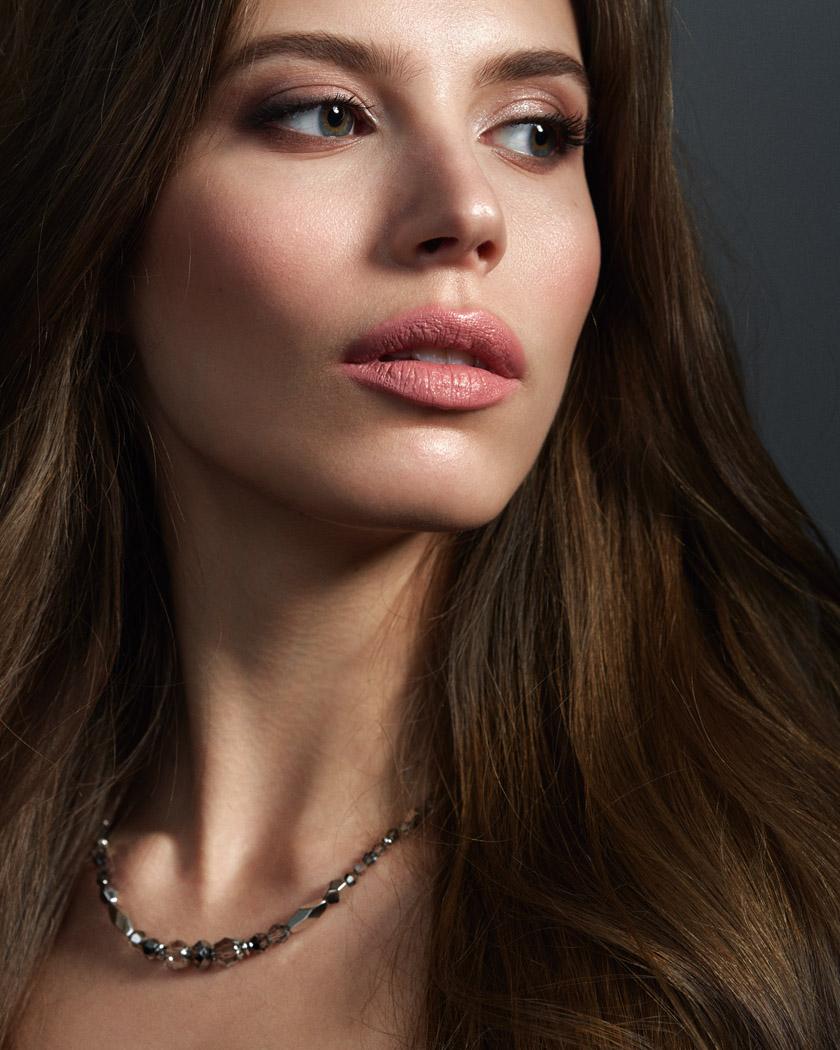 ecom beauty makeup