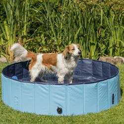 Trixie bazen za pse