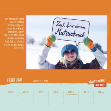 Kalender_2018_Vorderseiten_RZ2.indd