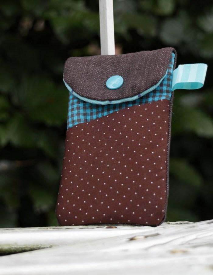 Taschentüchertaschen