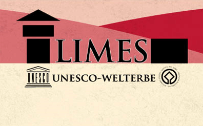 Limes UNESCO-Welterbe