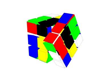 rumbik-box-02