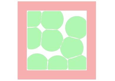 15-organic-tessellations-02
